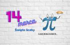 Liczba Pi - plakat