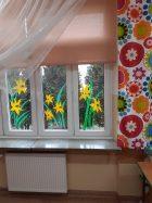 wiosna na oknach 1a