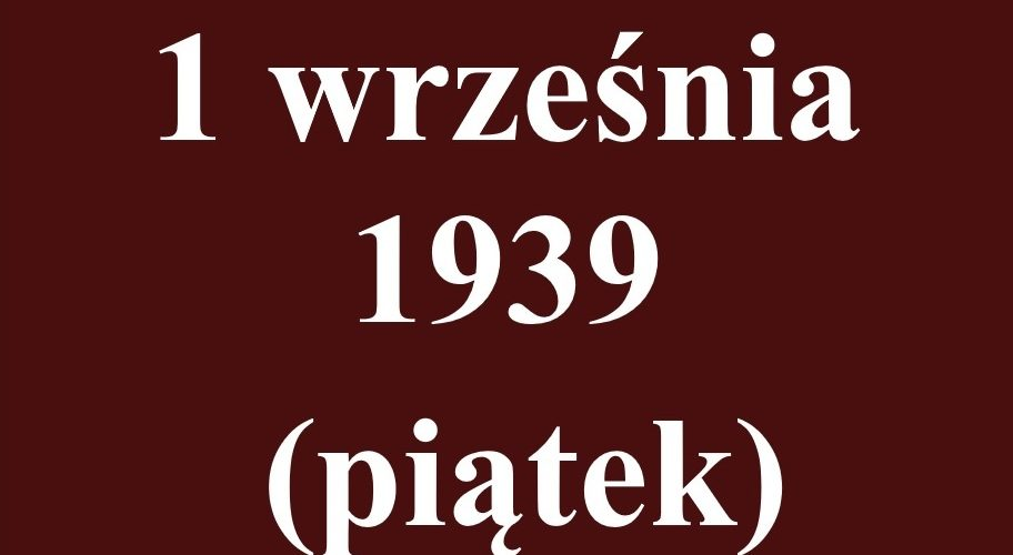Wona 1939 tytuł